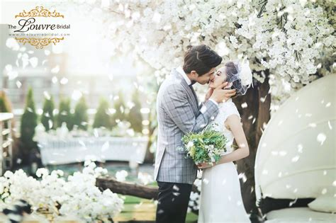 love  full bloom  sharing  korea studios photo samples