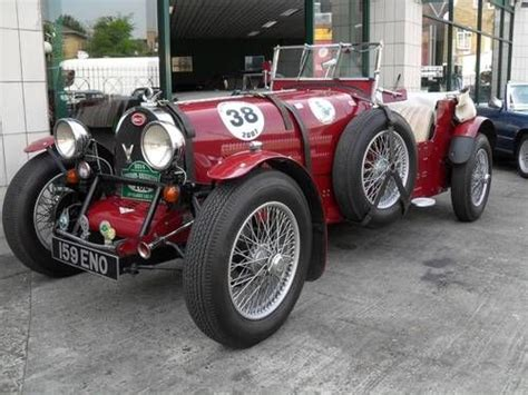Bugatti Images On Pinterest