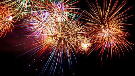 fireworks wallpaper 67 images