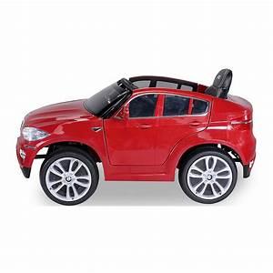 Kinder Elektroauto Bmw : kinder elektroauto bmw x6 lizenziert rot actionbikes motors mytoys ~ A.2002-acura-tl-radio.info Haus und Dekorationen