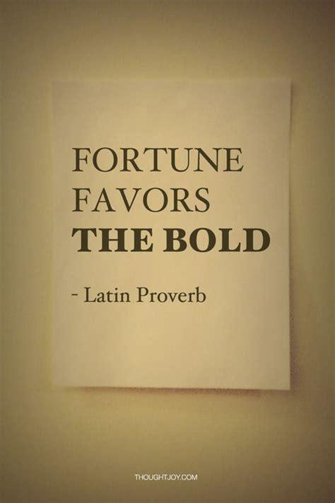 strength quotes  latin image quotes  hippoquotescom
