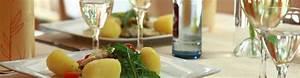 Frühstücken In Landshut : gasthof sempt restaurant im gasthof sempt ~ Eleganceandgraceweddings.com Haus und Dekorationen