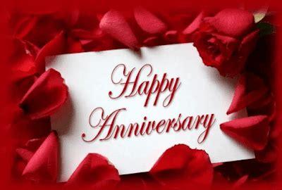 doa  ucapan ulang  anniversary pernikahan romantis qbeletin