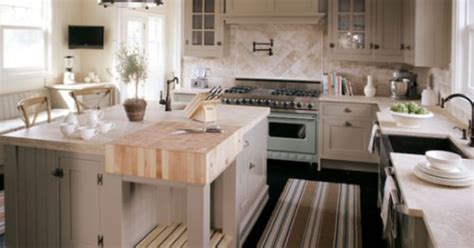 kitchen cabinets planner island if your kitchen is big enough then you definitely 3174
