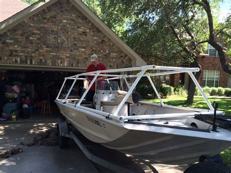 Boat Blinds For Sale by Photo Photos Boat Blind Ideas