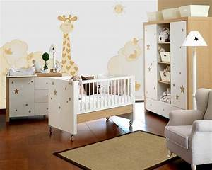 idee decoration chambre bebe mixte With deco chambre bebe mixte