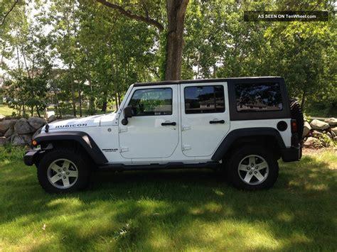 jeep wrangler rubicon 4 door for 2012 jeep wrangler unlimited rubicon sport utility 4