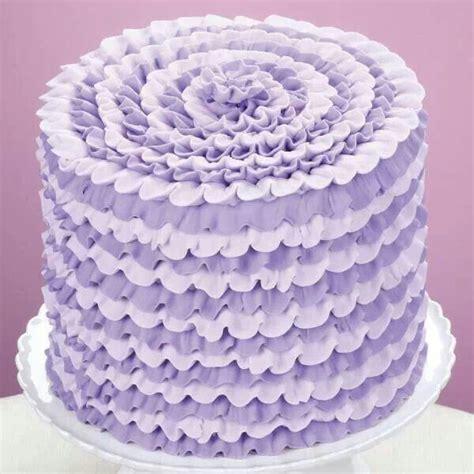 wilton tip  cake pinterest wilton tips tips