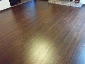 12mm pad warm springs chestnut laminate home kensington manor lumber liquidators