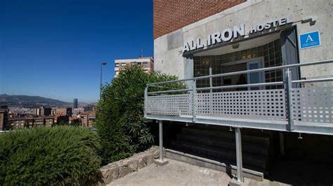 camino de santiago hostels albergue all iron hostel bilbao albergues camino