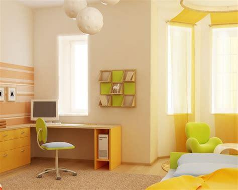 wall painting designs in blue colour выбор обоев в детскую комнату Simple