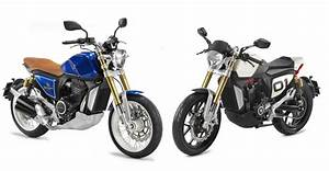 Peugeot Motocycles Mandeure : scooter peugeot novit 2019 e mobilit del futuro motociclismo ~ Nature-et-papiers.com Idées de Décoration