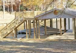 Boat Lift Kentucky by Triton Boat Lift Certified Installers
