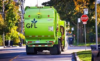 Image result for gfl environmental inc