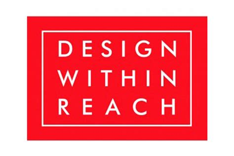 design within reach ls design within reach watershed at the university of