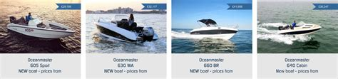 We Buy Boats Any Condition by Design Marine Poole Harbours Power Boat Specialists