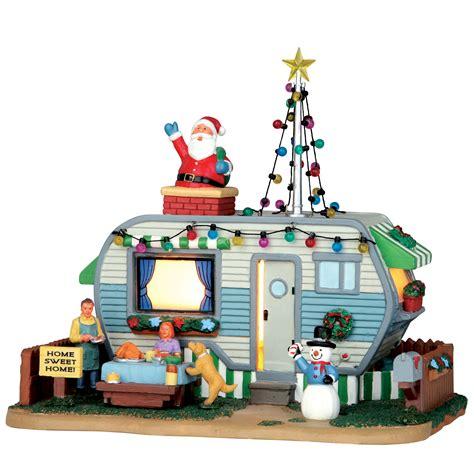 lemax christmas village buy lemax christmas villages