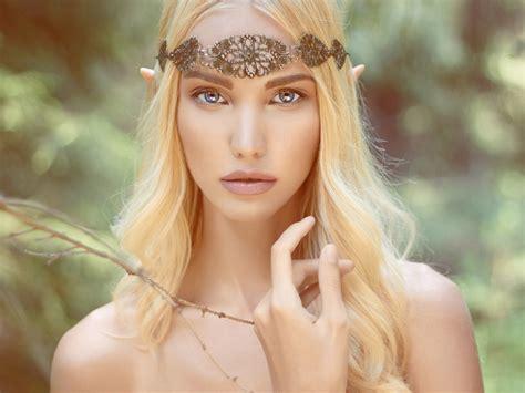 fantasy girls top 10 girls of fantasy sf 4
