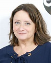Rachel Dratch doesn't know about baseball, but she doesn't ...