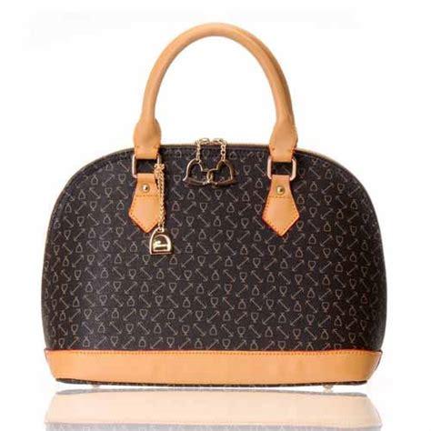 tenbagscom designer handbag  sale