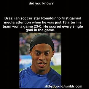 10+ images about Ronaldinho on Pinterest | Gaucho, Soccer ...