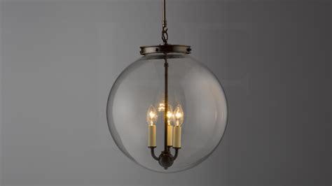 large lantern pendant light pendant lighting ideas modern design large glass globe