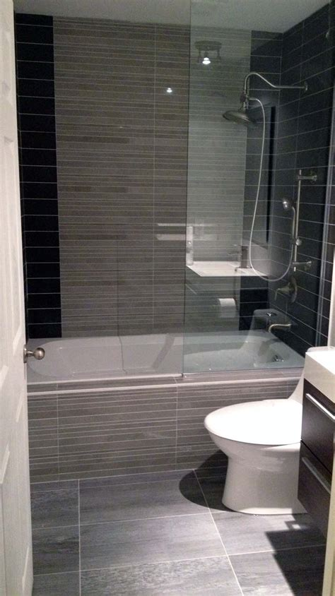 grey bathroom tile ideas homeofficedecoration light grey bathroom tiles designs Light