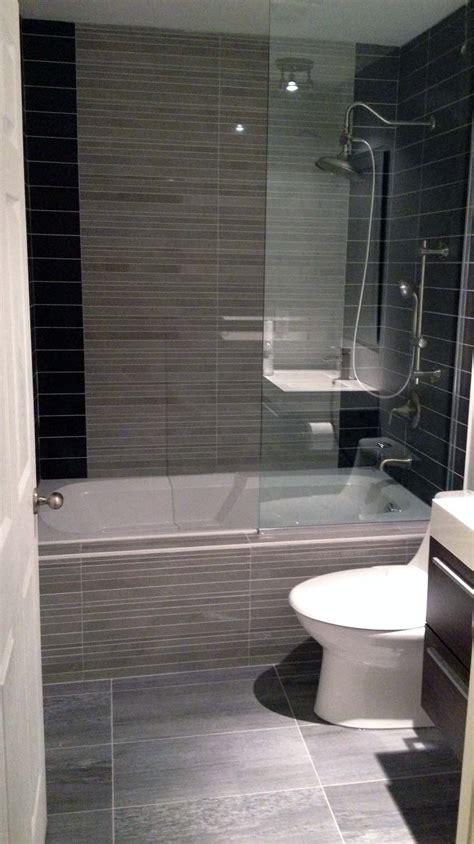 homeofficedecoration light grey bathroom tiles designs