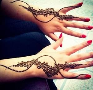 Khaleeji-Henna-Mehndi-Designs-Hands-2015-UAE-Dubai-Gulf ...