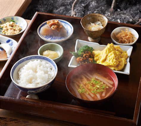 apprendre cuisine apprendre la cuisine japonaise