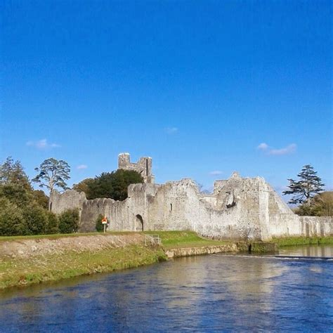75 Best Adare Images On Pinterest