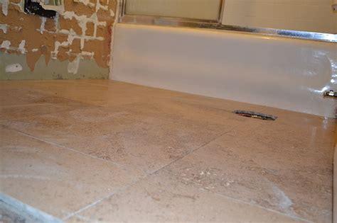 how to clean sealer travertine floors carpet