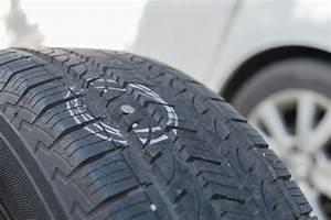 Reparation Pneu Flanc : r paration pneu antibes vallauris villeneuve loubet garage ea pneu ~ Maxctalentgroup.com Avis de Voitures