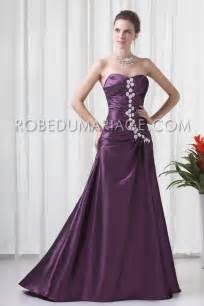 robe de soiree pour mariage robes de soiree pour mariage fra décoration neuf