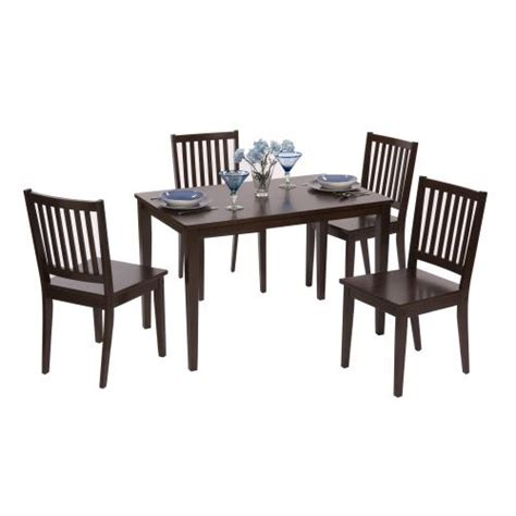 dining set at target target dining room sets marceladick
