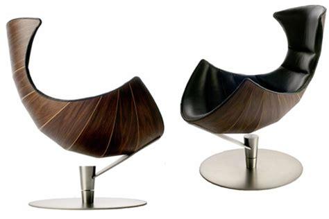 design sessel günstig designer lounge sessel tisch und stuhl dresden
