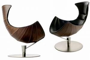 Designer lounge sessel tisch und stuhl dresden for Designer sessel