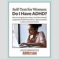 46 Best Images About Adhd In Girls And Women On Pinterest