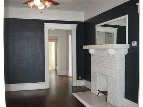 black living room walls living room clipgoo