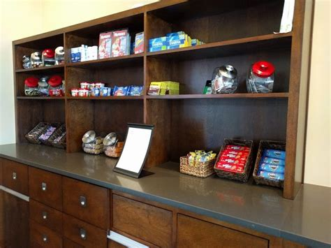 Food Pantry Richmond Va Review Four Points By Sheraton Richmond Va No Home Just