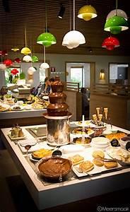Restaurants In Colmar : etentje restaurant colmar meersmaak ~ Orissabook.com Haus und Dekorationen