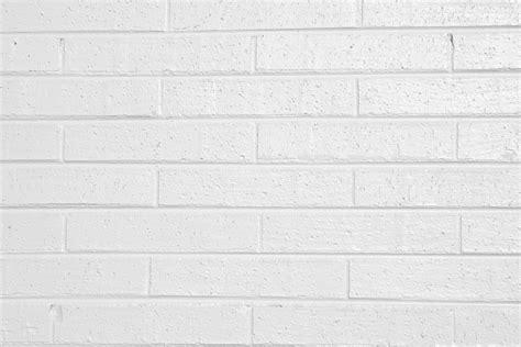 white brick 15 white brick textures patterns photoshop textures freecreatives