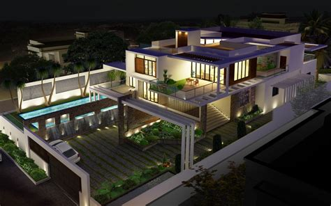 Home Architecture Design In Chennai by How Much Do Architects Charge For House Plans In Chennai