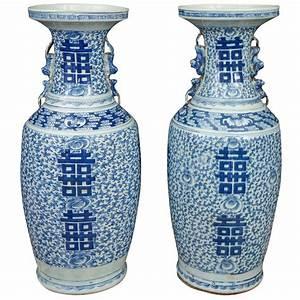 Design Vase : vases design ideas chinese vases gumtree australia free ~ Pilothousefishingboats.com Haus und Dekorationen