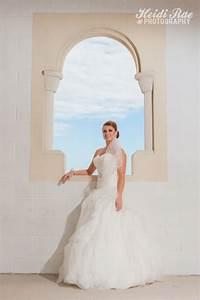 corpus christi art center wedding heidi rae photography With wedding dresses corpus christi
