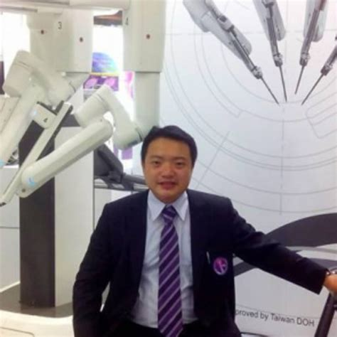 andy chien jung huang md national  ming university
