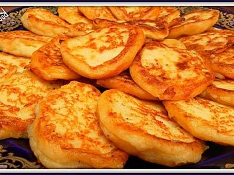 recette cuisine turque les meilleures recettes de beignets et pomme de terre