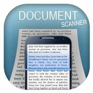 app document scanner apk for kindle fire download With documents scanner app apk