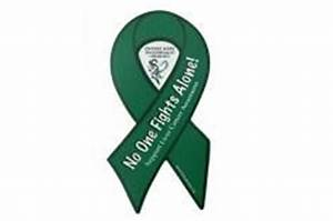 1000+ images about Cancer Ribbons on Pinterest   Cancer ...