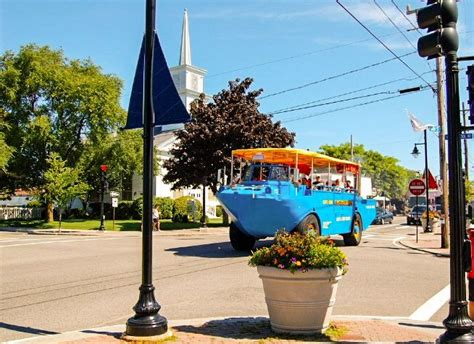 Duck Boat Tours In Chicago by 17 Best Ideas About Duck Boat Tours On Boston